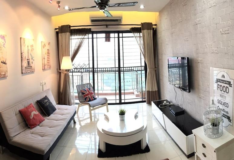 Casa Indah by SYNC, Petaling Jaya