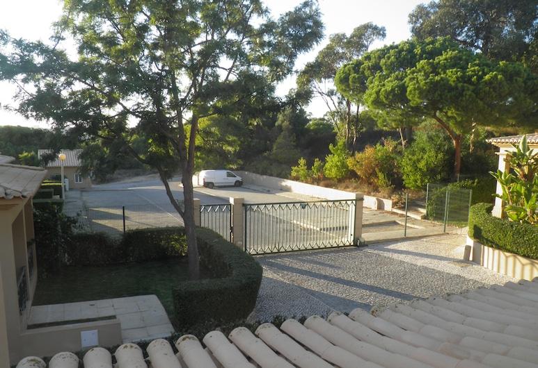 Villa Balaia, Albufeira, Villa, 2Schlafzimmer, Ausblick vom Zimmer