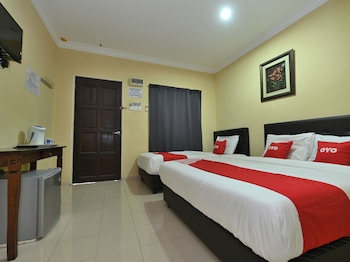 Picture of OYO 43986  Tok Jah Guest House in Langkawi