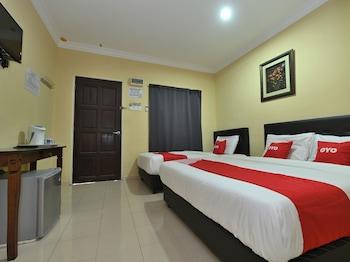 Fotografia do OYO 43986  Tok Jah Guest House em Langkawi