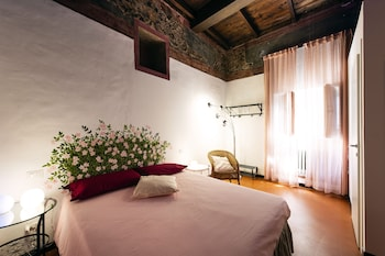 Picture of Orvieto Aroma Rooms 1 in Orvieto