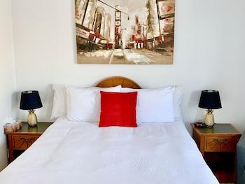 Picture of M Motel & Suites in Quebec