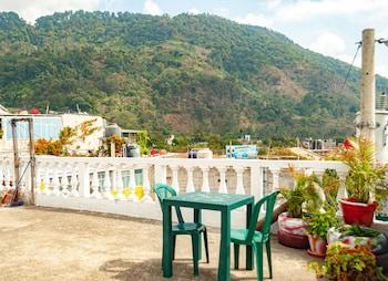 Obrázek hotelu Hotel Victoria ve městě Panajachel