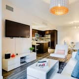 Luxury Διαμέρισμα, 1 Υπνοδωμάτιο - Κύρια φωτογραφία