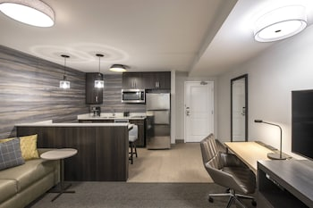 Picture of Residence Inn by Marriott Winnipeg in Winnipeg