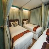 Slaapzaal, alleen vrouwen (4 Beds) - Kamer