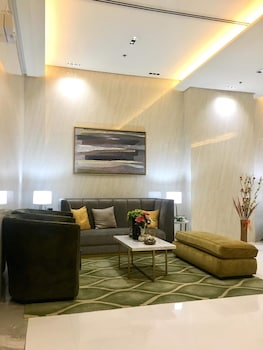 Picture of 101 Newport Condo Across the Airport in Pasay
