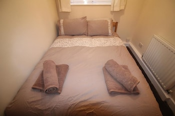 Picture of 1 Bed Apartment in Leeds