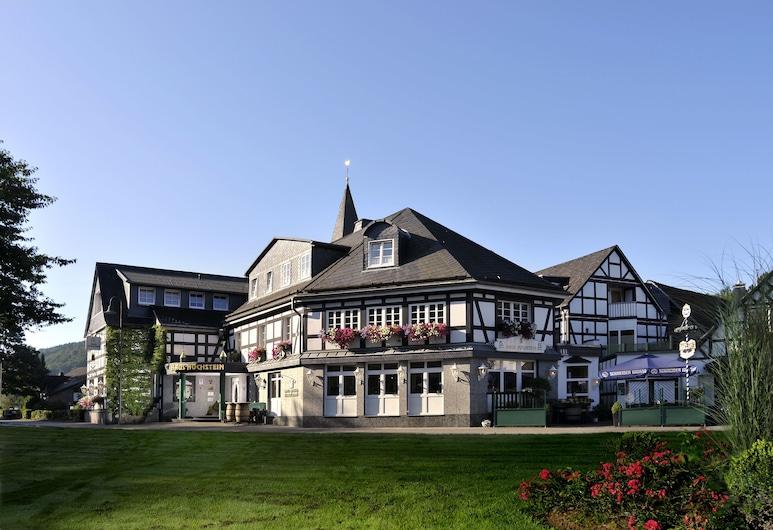 Hotel Haus Hochstein, Eslohe