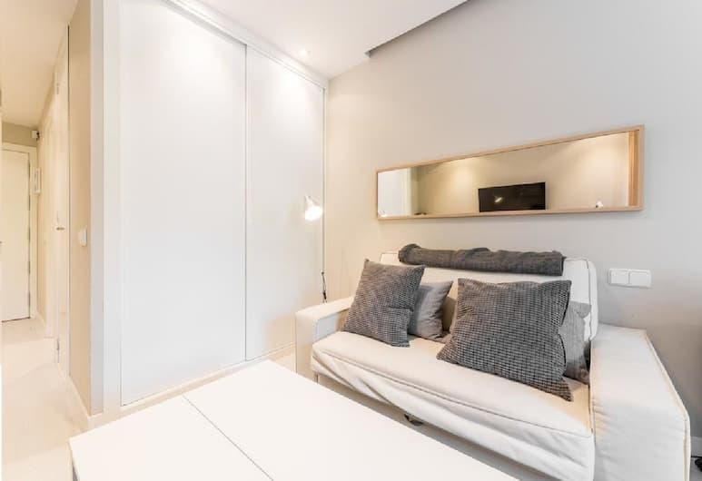 Alterhome Apartamento Galaxy I, Madrid, Studio, Area Keluarga