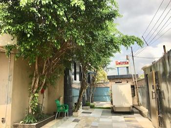 Bild vom Splendor Suites in Lagos