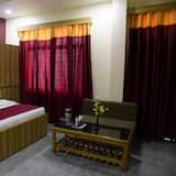 Superior soba - Dnevna soba