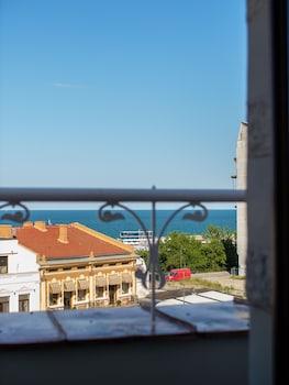 Fotografia do Casa Hrisicos em Constanta
