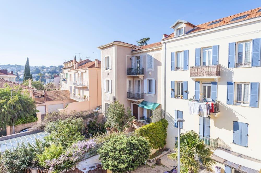 Villa - Front of property