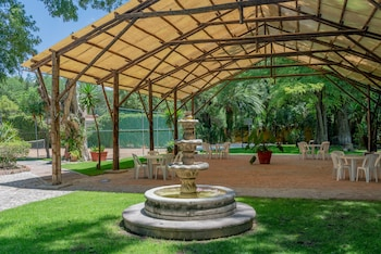 Picture of El Relox Hotel & Spa in Tequisquiapan