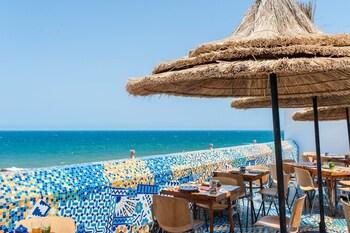 Picture of Salut Maroc Boutique Hotel in Essaouira
