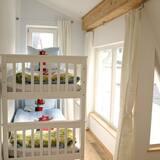 公寓, 2 間臥室 (Stüürboord Including Cleaning Fee 99€) - 客房
