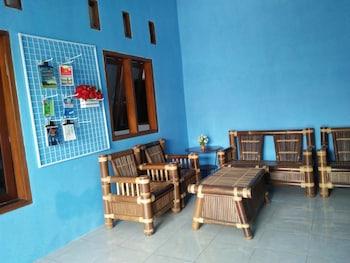 Bild vom Tera Homestay in Banyuwangi