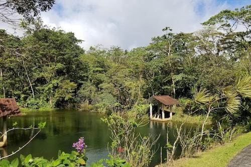 CRParaiso