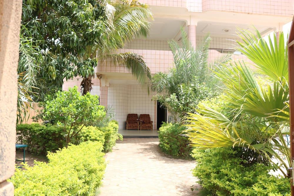 Residence Yipene