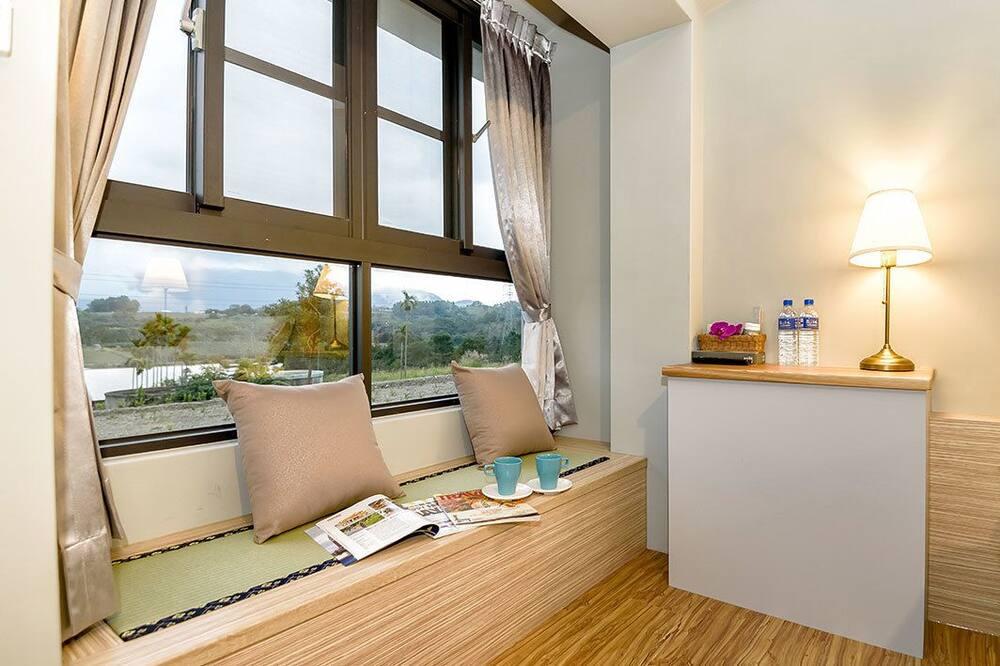 Standard Double Room - Guest Room