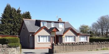 Foto del Lyndon Guest House en Inverness
