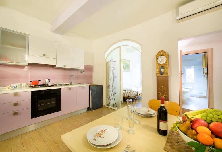 Borgo 27 - Apartment Near Arno River, Florens