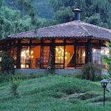 Hotel Fazenda Auberge Suisse, Nova Friburgo
