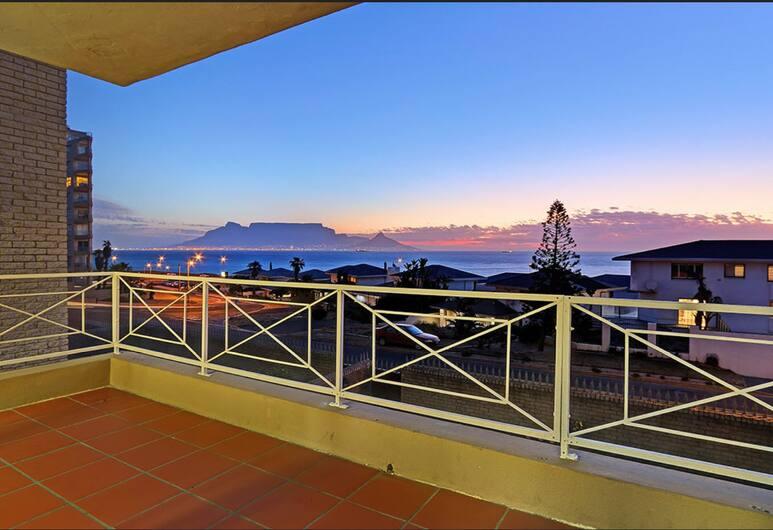 Atlantic Sun, Cape Town, Atlantic Sun, Terrace/Patio
