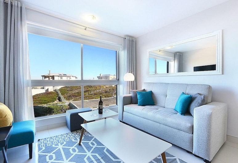Blouberg Heights 202, Cape Town