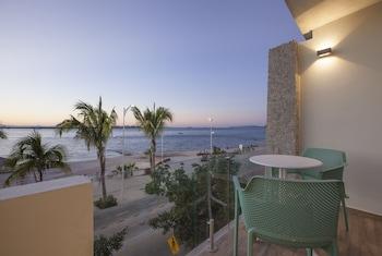 Fotografia do Casa al Mar em La Paz