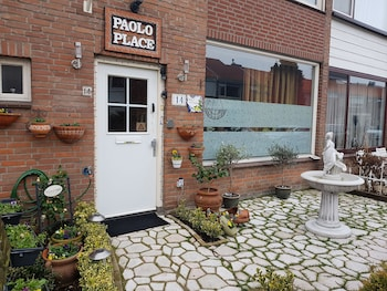 Foto van Holidays home Paolo's Place in 's-Hertogenbosch