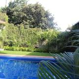 Hotel Real de Obregon