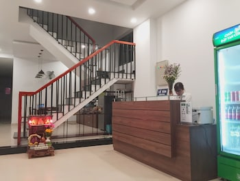 Fotografia hotela (Candyinn) v meste Hue