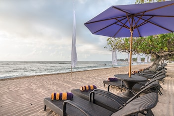 Picture of Inna Bali Beach Garden in Denpasar