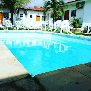 Fotografia hotela (Maceio Pousada) v meste Maceio