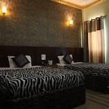 Deluxe Double or Twin Room, Non Smoking - Guest Room