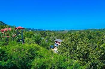 Picture of Elegance Range Resort in Kandy