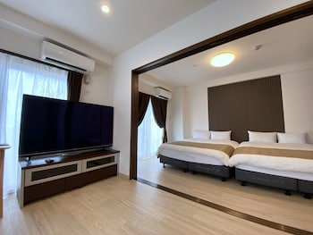 Picture of Comfort Plus in Chatan