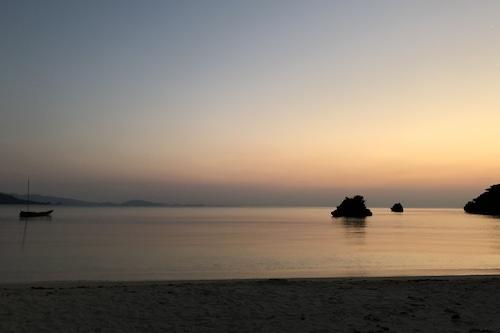 Painushima