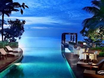 Picture of The Malibu Suites Balikpapan by Sissae Living in Balikpapan