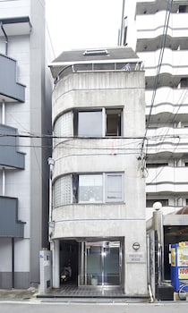 Picture of Prestige House in Osaka