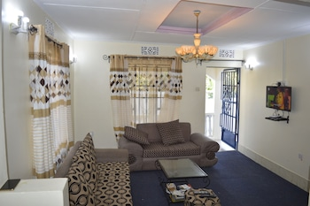 Picture of Swahili Home Stay in Arusha