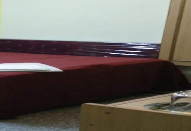 Room Maangta 281 Ashok Vihar, New Delhi