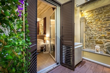 Picture of Relais Gaia - Near Fortezza da Basso in Florence