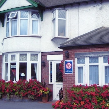 Picture of Green Haven Guest House in Stratford-upon-Avon