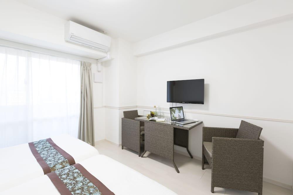 Twin Room - Room