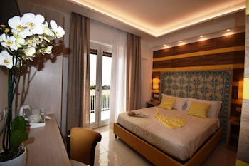 Picture of Melody Sorrento Suites in Sorrento