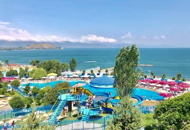 Harsnaqar Hotel Complex, Sevan