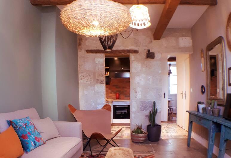 Appartement Centre Brocante Chic, Montpellier